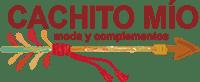 Cachito Mio shop Logo